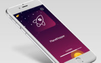 OutSystems Mobile App