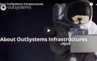 OutSystems Training