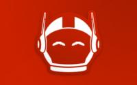 NEO OutSystems Mascot