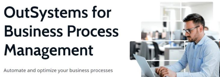 OutSystems Business Process