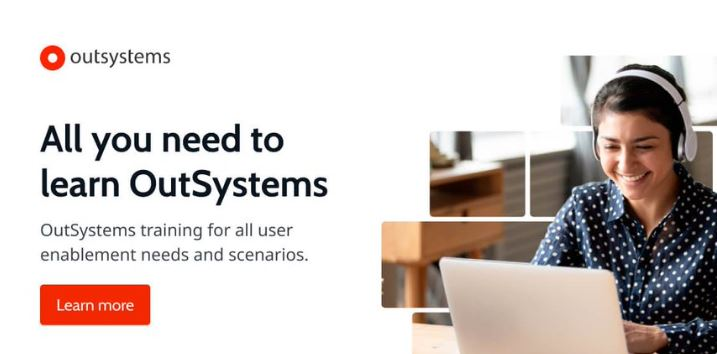 OutSystems Multi-language