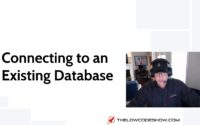 OutSystems Database