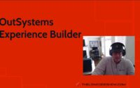OutSystems Experience Builder